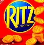 Ritz Crackers box_stansberrymasonry dot com