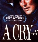 a_cry_in_the_dark_1988_gratispeliculas dot org_CROPPED