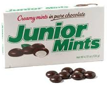 junior-mints_made-in-america-store-dot-com-e1569201757135.jpg