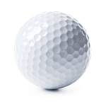 shutterstock_14115112_golf_ball
