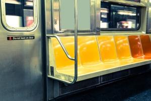 shutterstock_744264982_NYC subway